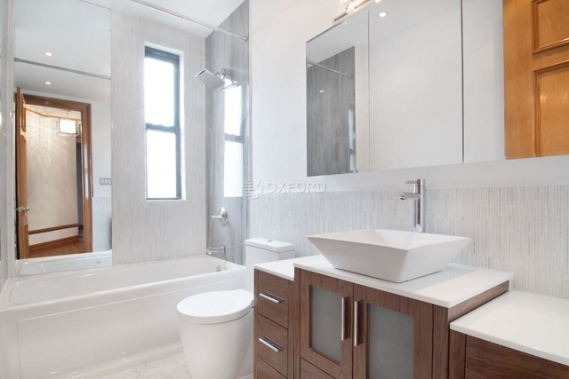 4 Bedrooms, Upper West Side Rental in NYC for $15,000 - Photo 2
