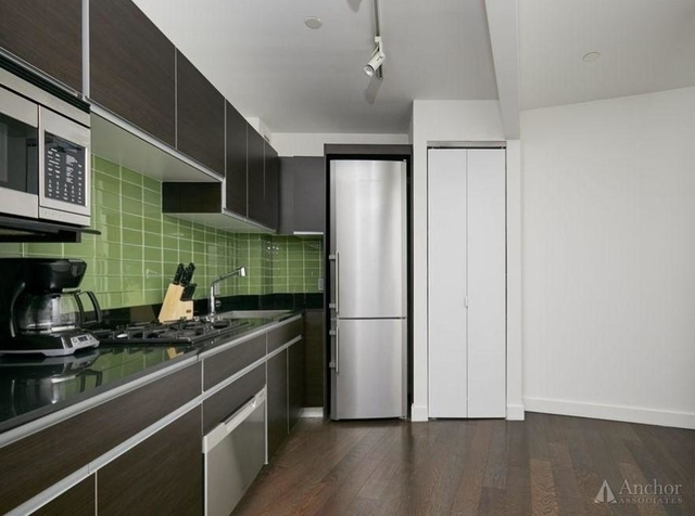 2 Bedrooms, Financial District Rental in NYC for $4,038 - Photo 1