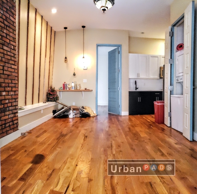 3 Bedrooms, Crown Heights Rental in NYC for $3,099 - Photo 2