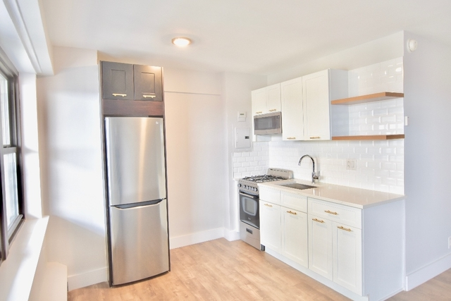 Studio, Washington Heights Rental in NYC for $1,925 - Photo 1