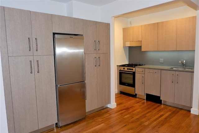 1 Bedroom, Chelsea Rental in NYC for $5,206 - Photo 1