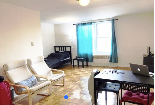 1 Bedroom, Woodside Rental in NYC for $1,889 - Photo 1