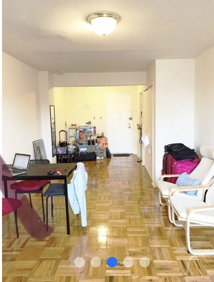 1 Bedroom, Woodside Rental in NYC for $1,889 - Photo 2
