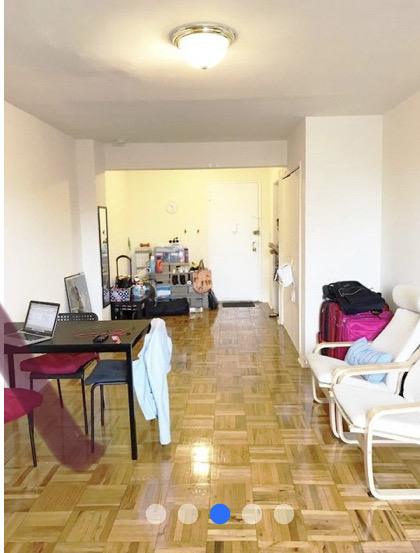 1 Bedroom, Woodside Rental in NYC for $1,849 - Photo 2