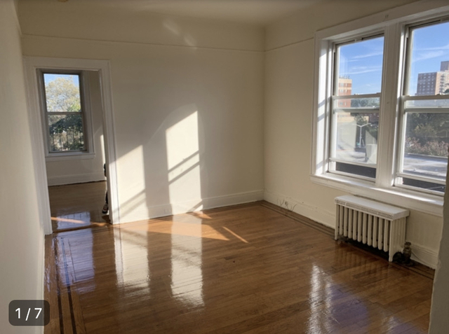 1 Bedroom, Woodside Rental in NYC for $1,789 - Photo 1