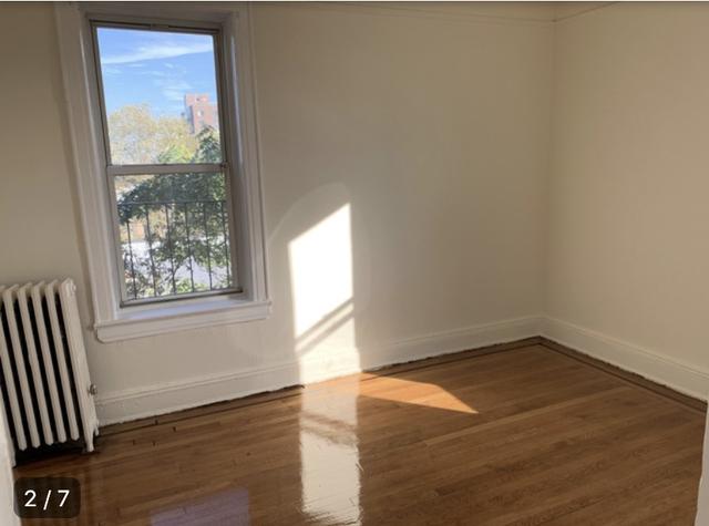 1 Bedroom, Woodside Rental in NYC for $1,789 - Photo 2