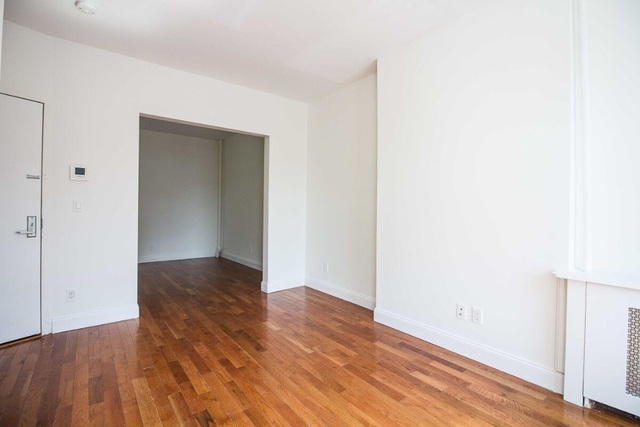 2 Bedrooms, Crown Heights Rental in NYC for $1,925 - Photo 2