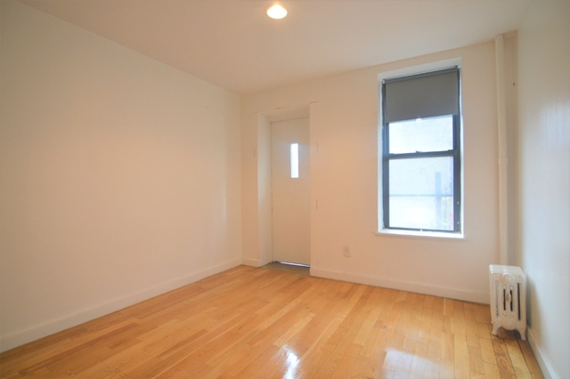 1 Bedroom, Greenwood Heights Rental in NYC for $2,030 - Photo 2