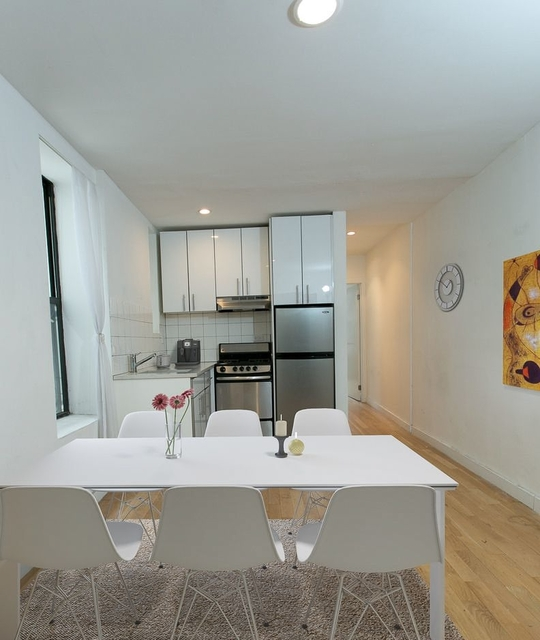1 Bedroom, Greenwood Heights Rental in NYC for $2,030 - Photo 1