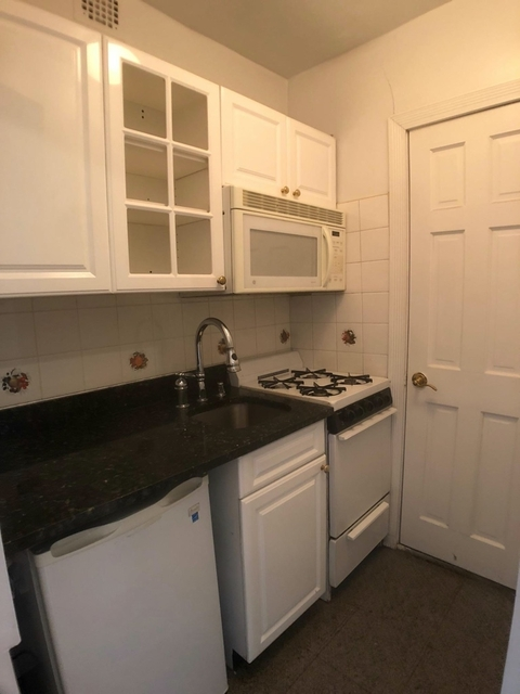 Studio, Murray Hill Rental in NYC for $2,025 - Photo 2