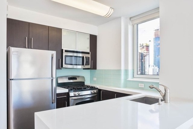 2 Bedrooms, Garment District Rental in NYC for $4,487 - Photo 2