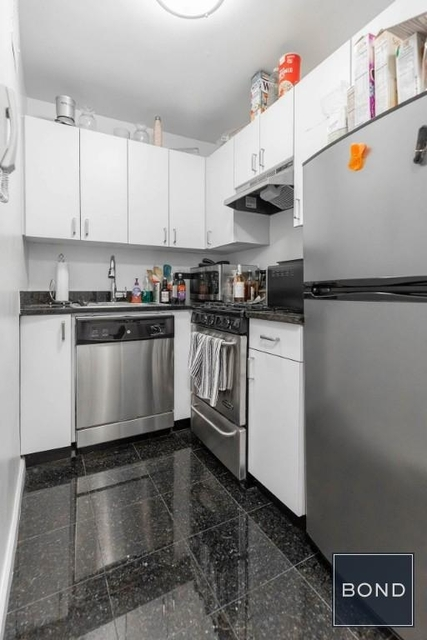 Studio, Flatiron District Rental in NYC for $3,500 - Photo 2