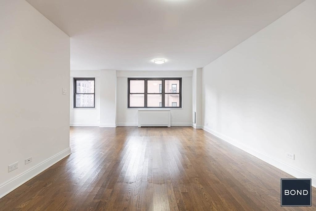 4 Bedrooms, Gramercy Park Rental in NYC for $11,950 - Photo 1