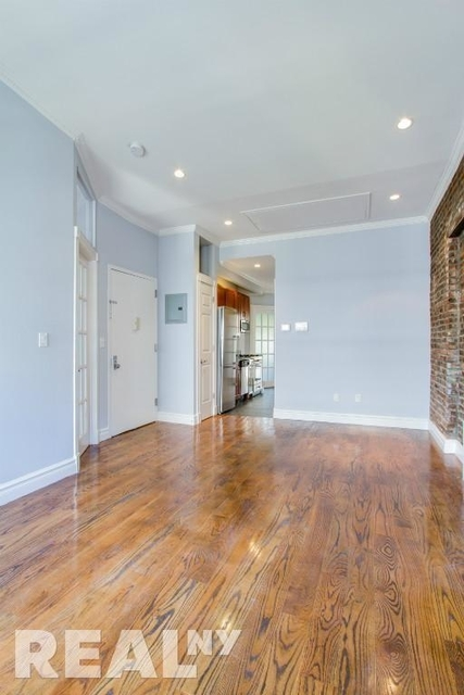 3 Bedrooms, Alphabet City Rental in NYC for $5,862 - Photo 1