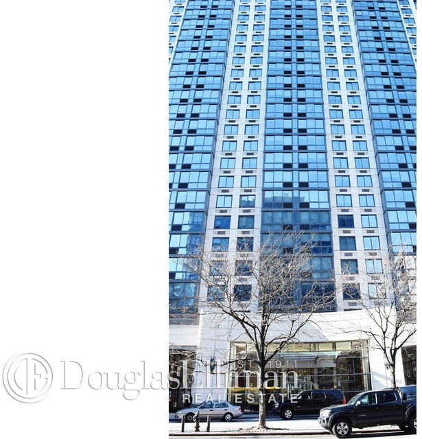 1 Bedroom, Manhattan Valley Rental in NYC for $3,603 - Photo 2