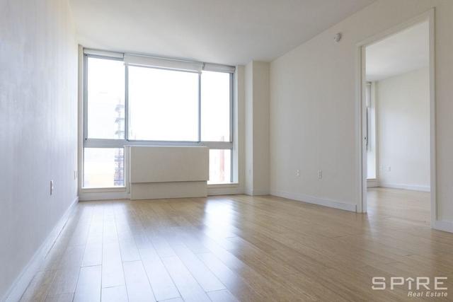 Studio, Alphabet City Rental in NYC for $3,501 - Photo 1