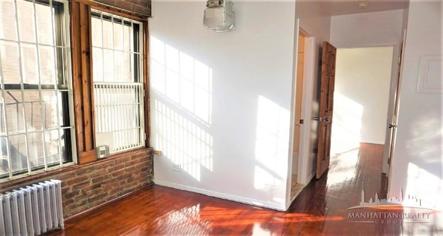 2 Bedrooms, NoLita Rental in NYC for $3,400 - Photo 2