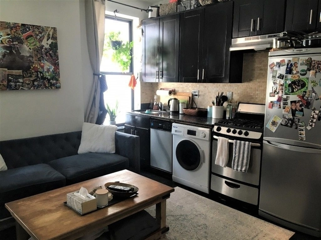 2 Bedrooms, Manhattan Valley Rental in NYC for $3,199 - Photo 2