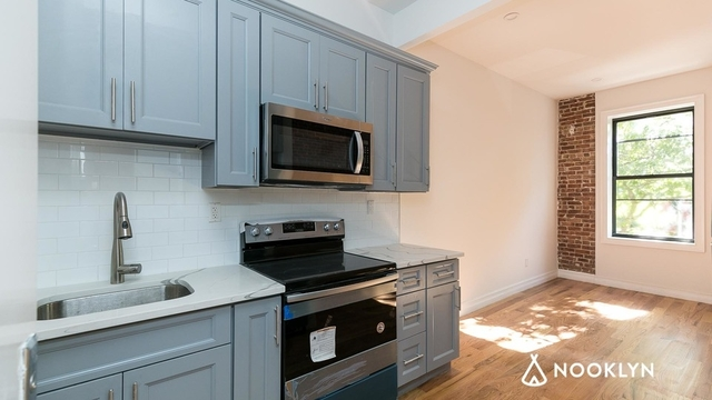 Studio, Hamilton Heights Rental in NYC for $1,895 - Photo 1