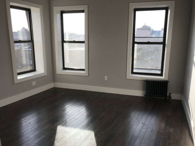 3 Bedrooms, Bedford-Stuyvesant Rental in NYC for $2,995 - Photo 2