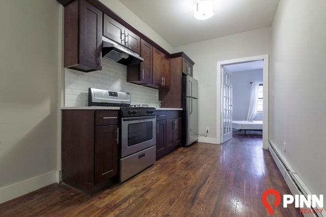 2 Bedrooms, Bushwick Rental in NYC for $2,130 - Photo 1