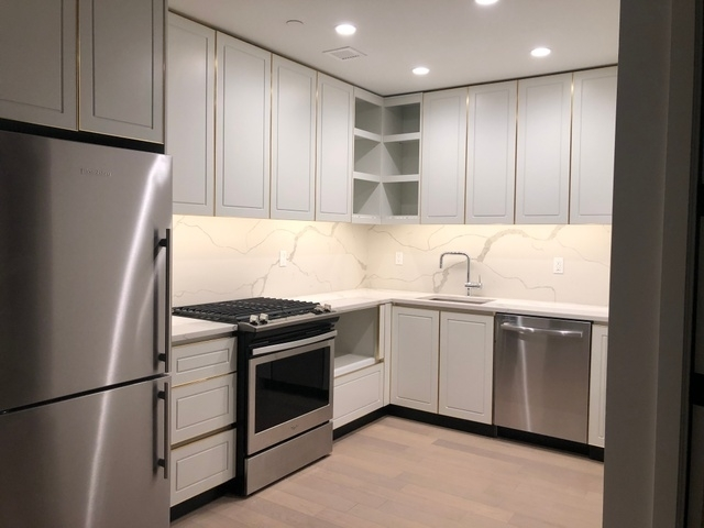 1 Bedroom, Greenwood Heights Rental in NYC for $3,299 - Photo 2