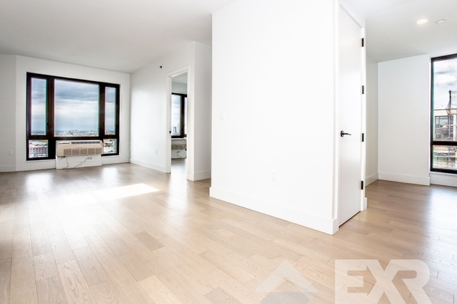 1 Bedroom, Greenwood Heights Rental in NYC for $3,299 - Photo 1