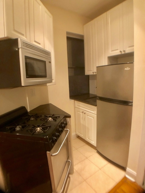 1 Bedroom, Rose Hill Rental in NYC for $2,355 - Photo 2