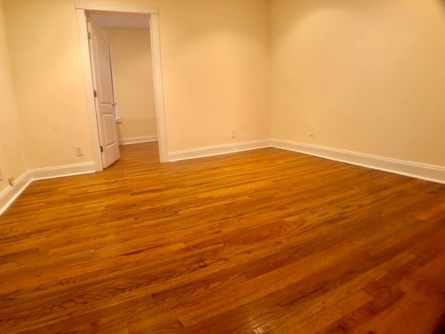 1 Bedroom, Rose Hill Rental in NYC for $2,355 - Photo 1