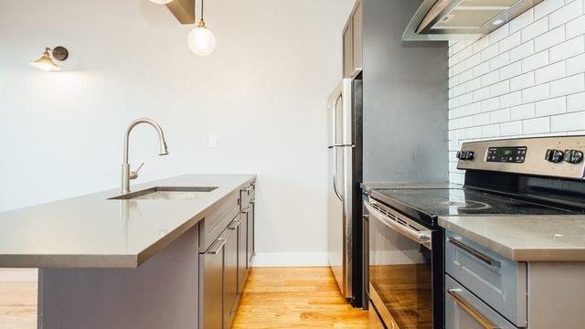 3 Bedrooms, Weeksville Rental in NYC for $2,595 - Photo 2