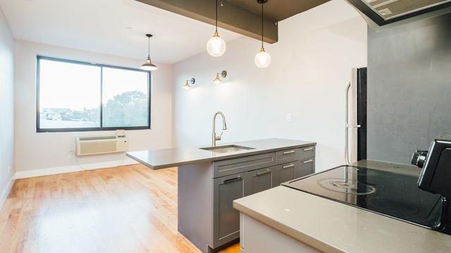 3 Bedrooms, Weeksville Rental in NYC for $2,595 - Photo 1