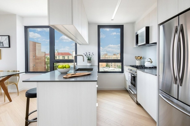 4 Bedrooms, Jackson Heights Rental in NYC for $6,000 - Photo 1