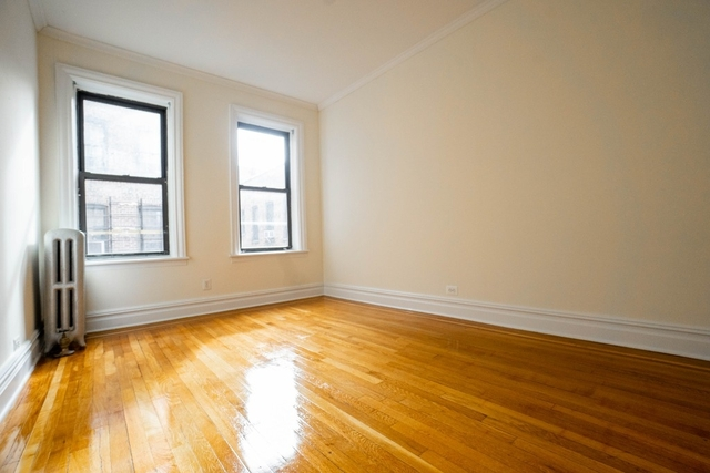 2 Bedrooms, Inwood Rental in NYC for $2,550 - Photo 1