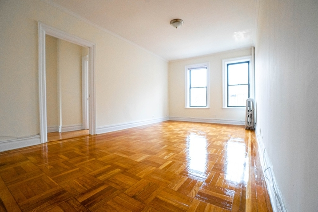 2 Bedrooms, Inwood Rental in NYC for $2,550 - Photo 2