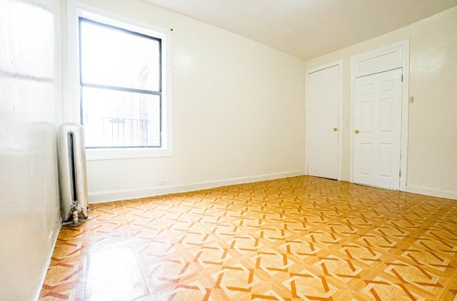 1 Bedroom, Inwood Rental in NYC for $1,750 - Photo 1