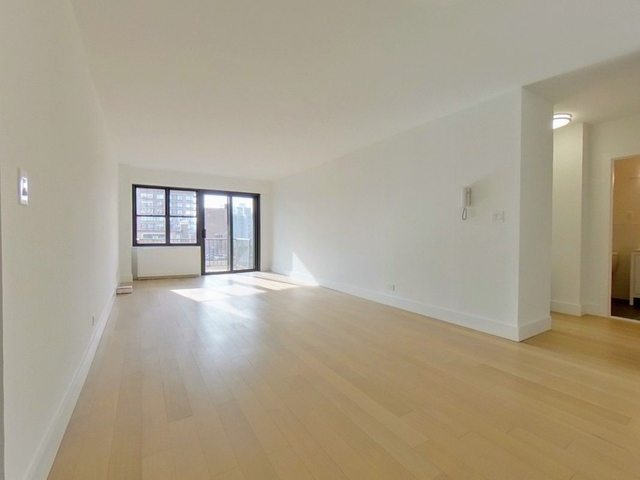 1 Bedroom, Yorkville Rental in NYC for $4,199 - Photo 1