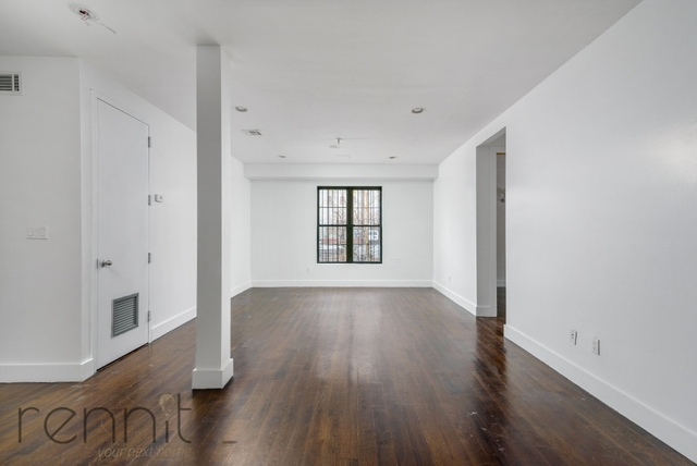 5 Bedrooms, East Williamsburg Rental in NYC for $4,500 - Photo 2