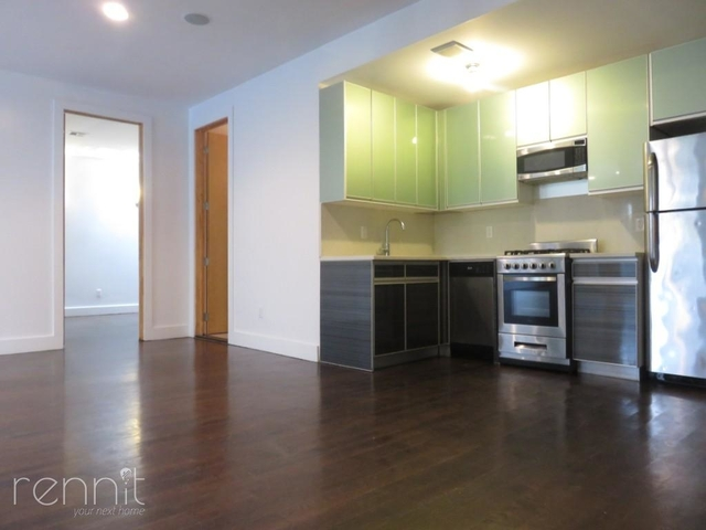 5 Bedrooms, East Williamsburg Rental in NYC for $5,000 - Photo 2