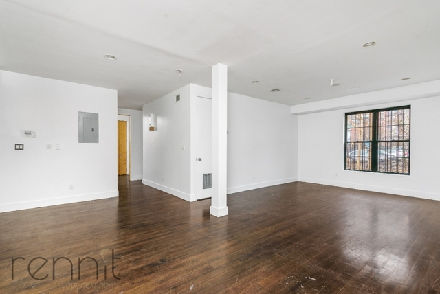 5 Bedrooms, East Williamsburg Rental in NYC for $4,500 - Photo 1