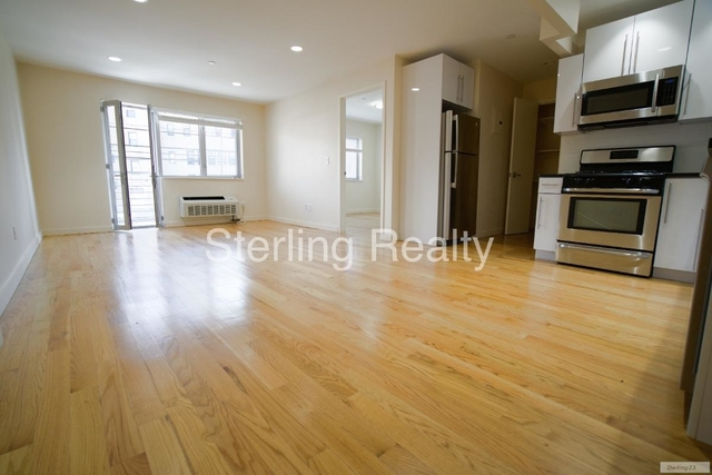 1 Bedroom, Astoria Rental in NYC for $2,515 - Photo 1
