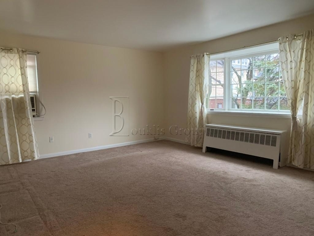 2 Bedrooms, North Riverdale Rental in NYC for $2,500 - Photo 2