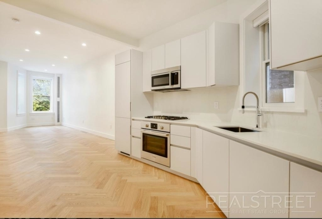 2 Bedrooms, Prospect Heights Rental in NYC for $4,431 - Photo 1