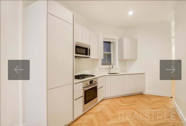 2 Bedrooms, Prospect Heights Rental in NYC for $4,431 - Photo 2