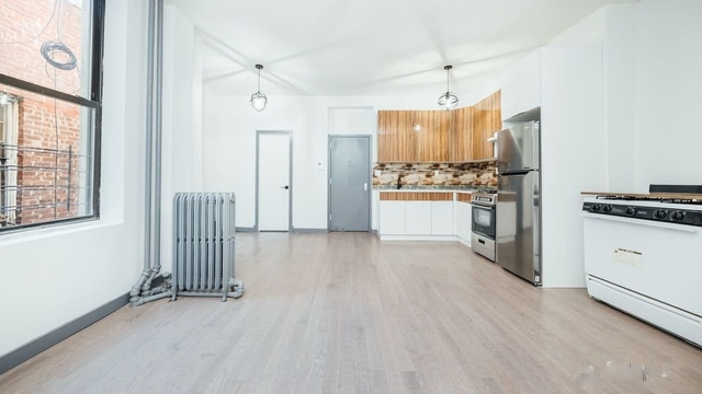3 Bedrooms, Flatbush Rental in NYC for $2,520 - Photo 1
