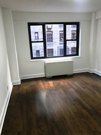 2 Bedrooms, Sutton Place Rental in NYC for $4,860 - Photo 1
