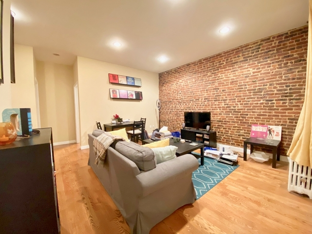 2 Bedrooms, Crown Heights Rental in NYC for $2,395 - Photo 2