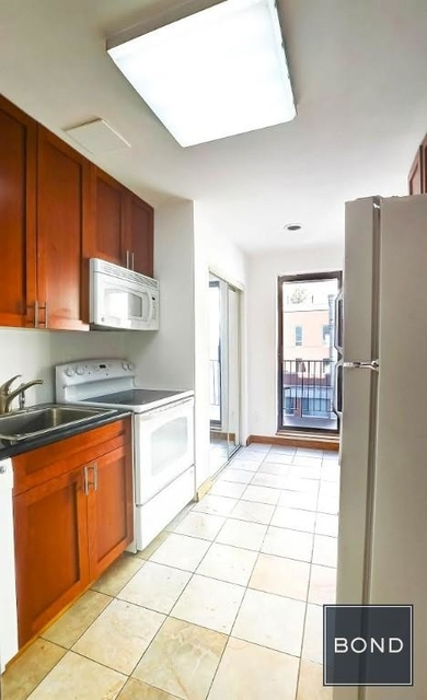 2 Bedrooms, Chelsea Rental in NYC for $2,325 - Photo 1