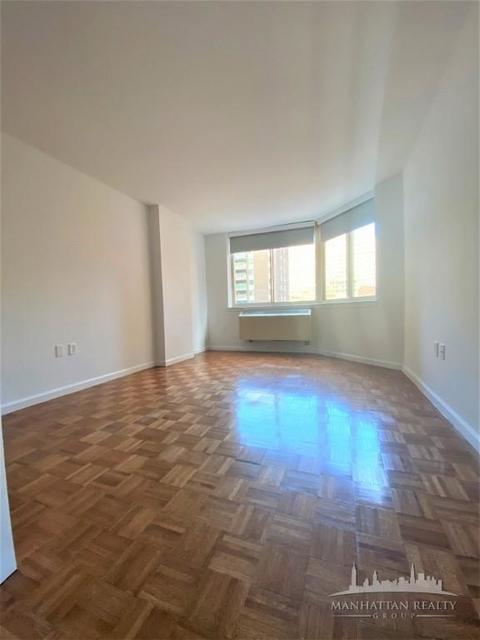 1 Bedroom, Kips Bay Rental in NYC for $3,295 - Photo 2