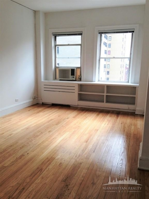 1 Bedroom, Murray Hill Rental in NYC for $3,390 - Photo 1