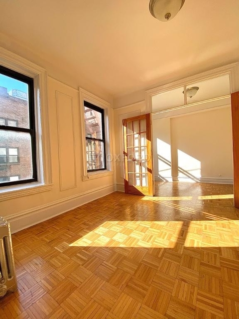 2 Bedrooms, Upper East Side Rental in NYC for $2,562 - Photo 1